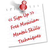 << Sign Up >>