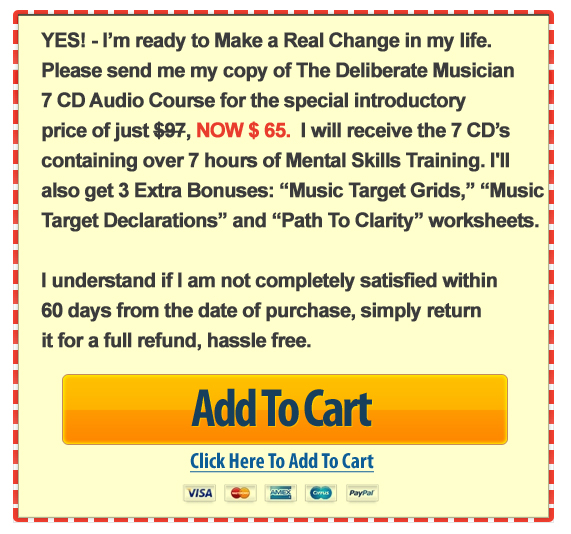 7 CD Add To Cart Button